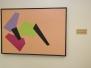 Galerie Marcel Barbeau de l'Hôpital de Montréal pour enfants