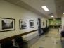 La Galerie Morrie Bakerman de l'Hôpital de Montréal pour enfants