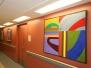 La Galerie Morry Marcovitch de l'Hôpital général juif