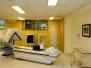 Le Département de médecine nucléaire de l'Hôpital Maisonneuve-Rosemont