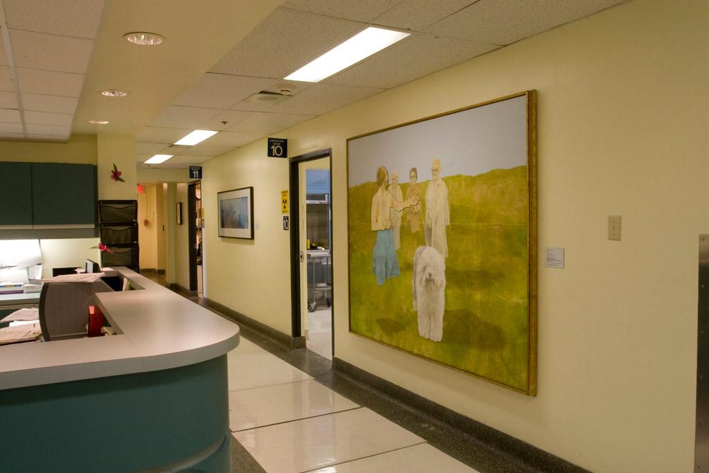 hospitalMaisonneuveNuclear06