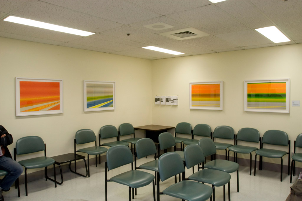 hospitalMaisonneuveNuclear12