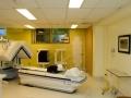 hospitalMaisonneuveNuclear08