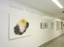 La collection Stanley Mills de la Faculté des beaux-arts de l'Université Concordia de l'Hôpital Royal Victoria