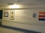 Galerie Wendy Simon de l'Hôpital Royal Victoria